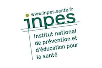 inpes